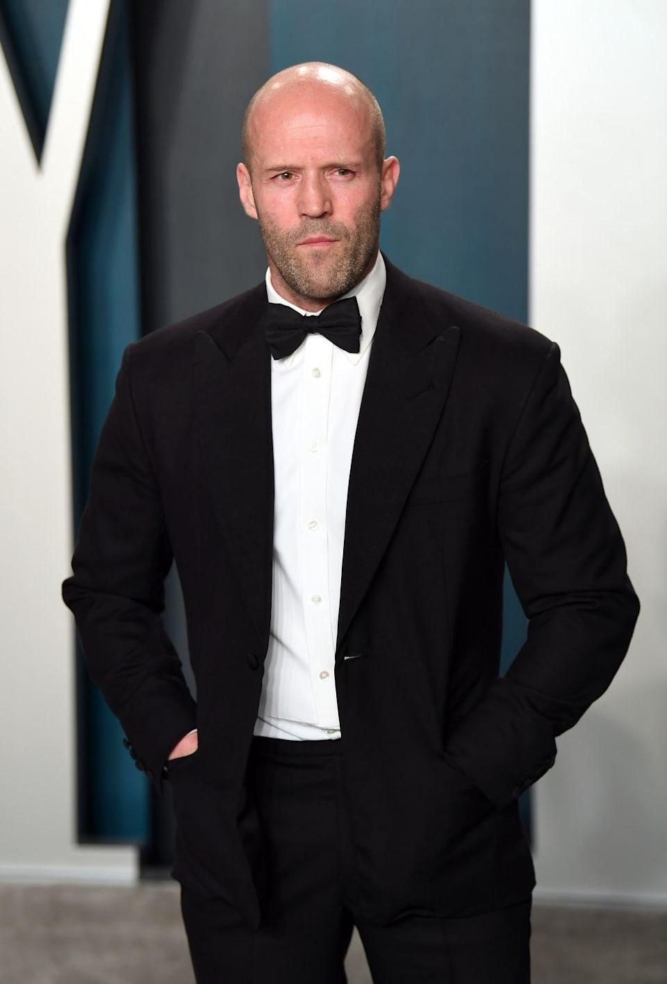 <p>Since being introduced in the franchise, Statham has been one of the lead antagonists of the films. In 2019, he starred in <em>Hobbs and Shaw </em>with Dwayne Johnson and he appears in <em>F9: The Fast Saga. </em> </p>