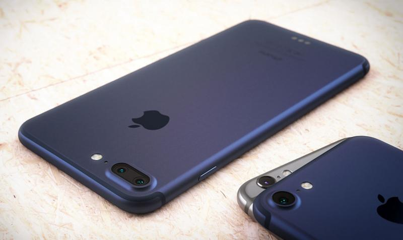 Possible Price List For The iPhone 7, iPhone 7s and iPhone7 Pro