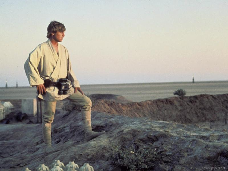 Obi-Wan Kenobi Movie's Working Title Hints At A Tatooine Setting