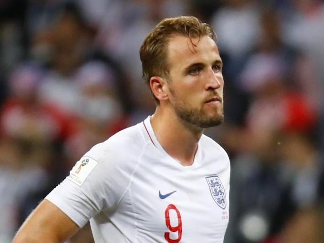 England vs Croatia, World Cup 2018: We fell short of our potential laments Harry Kane