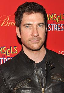Dylan McDermott | Photo Credits: Stephen Lovekin/Getty Images