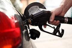 Sharp Jump in Gas Prices Seen Within Days