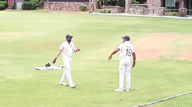 team india, india tour of west indies, india west indies tour, indian cricket team, team india west indies tour, cricket news, sports news, Indian Express