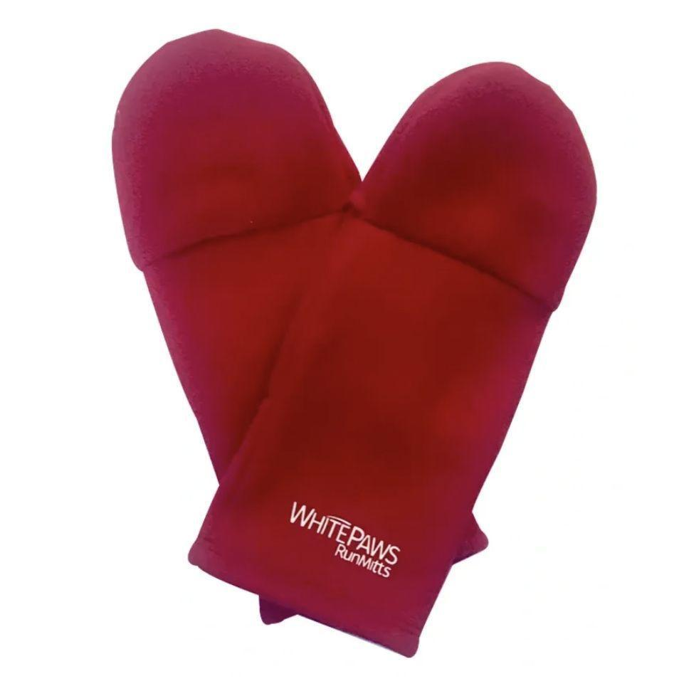 """<p><strong>WhitePaws</strong></p><p>runmitts.com</p><p><strong>$35.00</strong></p><p><a href=""""https://runmitts.com/shop-1/ols/products/2020-new-improved-double-velour-fleece-runmitts-small-9x4-inches"""" rel=""""nofollow noopener"""" target=""""_blank"""" data-ylk=""""slk:Buy"""" class=""""link rapid-noclick-resp"""">Buy</a></p><p><a href=""""https://www.esquire.com/lifestyle/health/a52328/how-to-make-winter-running-bearable/"""" rel=""""nofollow noopener"""" target=""""_blank"""" data-ylk=""""slk:Cold-weather runners"""" class=""""link rapid-noclick-resp"""">Cold-weather runners</a> or hikers know the pain of frozen thumbs and stiff knuckles. This nifty invention eliminates both.</p>"""