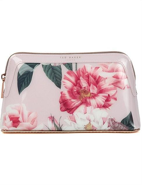 The TED BAKER CYRA bag is available at David Jones. Photo: Ted Baker