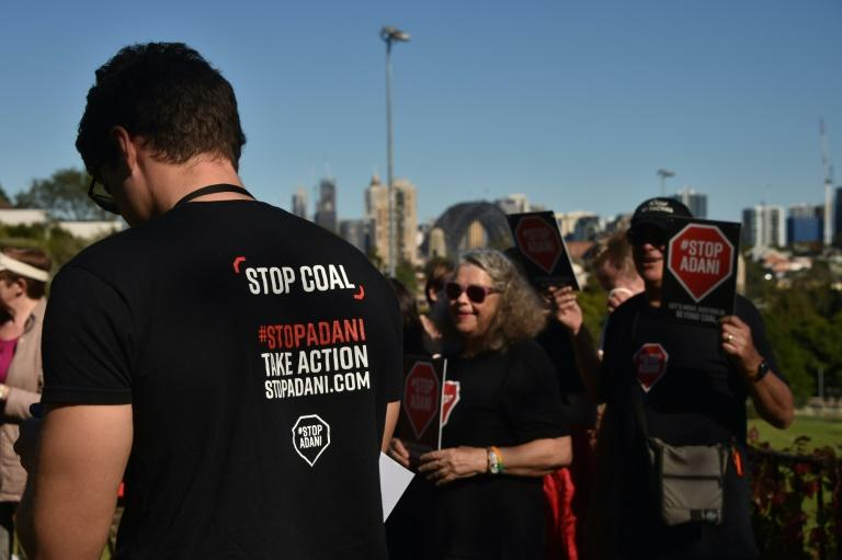 The go-ahead for the Adani mine will see billions more tonnes of coal available to export and burn, experts say
