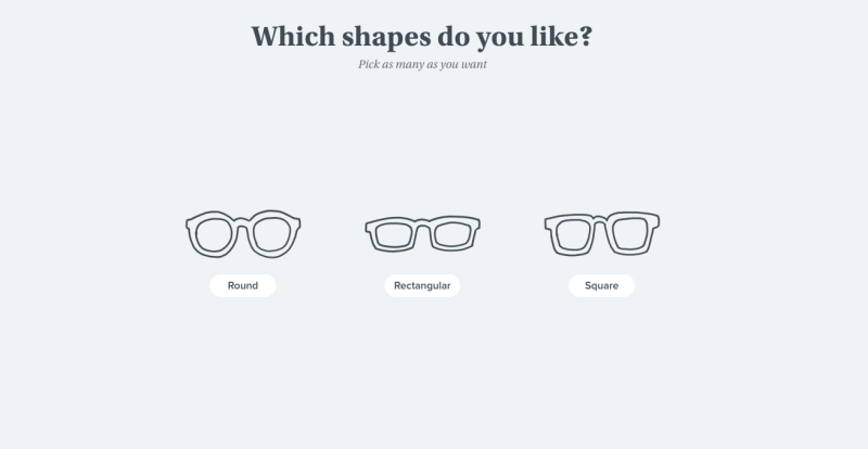 Photo credit: WarbyParker.com