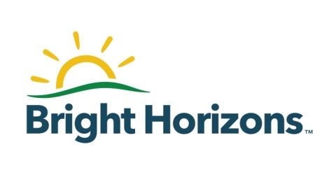 Bright Horizons Family Solutions Announces Date of Second Quarter 2020 Earnings Release and Conference Call