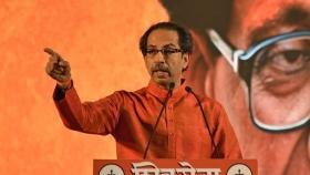 Saamna speak: 'Centralisation of power in PMO not good for Economy'