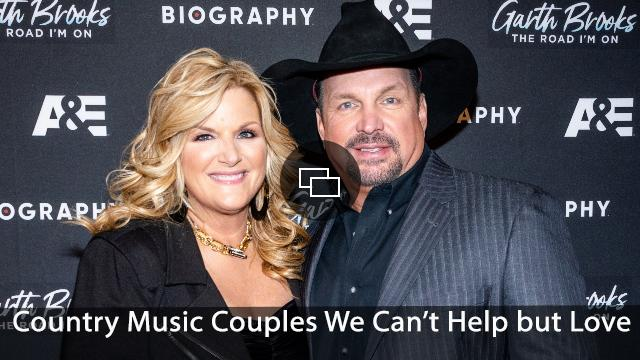 Garth Brooks Opens Up About His Daughter's Battle with Covid-19 (& How Scared He's Been).
