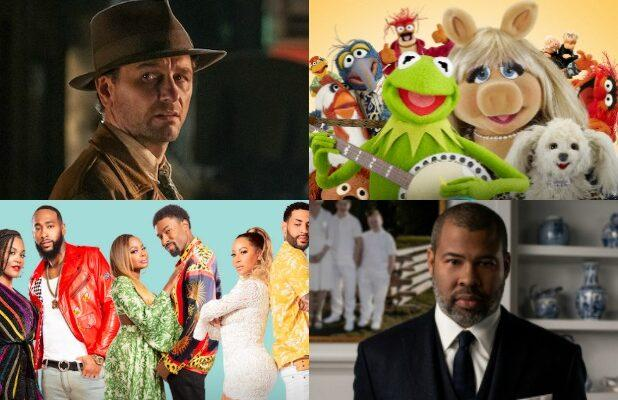 Summer TV 2020: Premiere Dates for New and Returning Shows (Photos)
