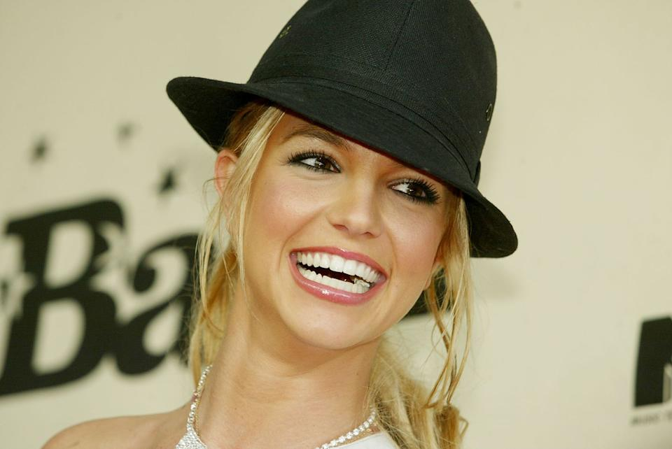 """Britney Spears' father contests conservatorship challenge"""""""