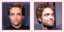 """<p>There is not a single ounce of doubt that Rob Pattinson is the epitome of cool. First of all, he's <a href=""""https://www.menshealth.com/entertainment/a32449199/robert-pattinson-batman-ghosting-trainer/"""" rel=""""nofollow noopener"""" target=""""_blank"""" data-ylk=""""slk:Batman"""" class=""""link rapid-noclick-resp"""">Batman</a>. Kay. Second, his style is truly the coolest kind of British style you can have. Everything is a little oversized, a bit undone, but ultimately cool as hell. This is his signature move: trying just hard enough to make it feel like he didn't try at all. Among that penchant for cooly undone style? This man's hair. </p><p>Robert Pattinson has extremely good hair and everyone knows it. He's the rare breed that can have it long and tousled for the day, but then pushed back and polished for a red carpet (you know, back when we had those). He's had it pretty long hair and he's had it buzzed, and he's had it every length in between. It's the kind of hairstyle you might feel inclined to emulate because it is just that solid of a look. </p><p>We talked to <a href=""""https://www.instagram.com/melissa.dezarate/?hl=en"""" rel=""""nofollow noopener"""" target=""""_blank"""" data-ylk=""""slk:Melissa DeZarate"""" class=""""link rapid-noclick-resp"""">Melissa DeZarate</a>—a celebrity groomer who works with stars like KJ Apa and Henry Golding—to give us some insight into how to replicate Robert Pattinson's glorious hair. First, some tough love: """"Rob is a very much a """"less is more"""" kind of guy,"""" she says. """"He is naturally gifted. This is his hair."""" That is to say, something that we all must accept at some point: Your hair won't always look like the style you're trying to emulate. """"It's important to lean into your natural hair texture,"""" she says, """"but you can certainly take some tips from his look in general."""" </p><p>Here are 8 tips to achieving every seriously cool Robert Pattinson hairstyle, including some key hair products to complete the look. </p>"""