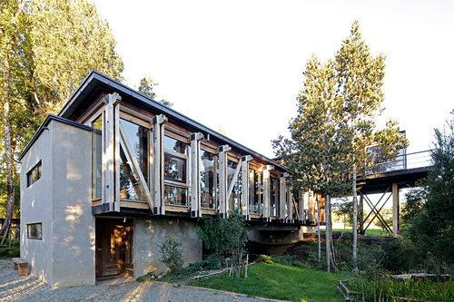 53d9af94c07a80595e000337_bridge-house-aranguiz-bunster-arquitectos_12.jpg