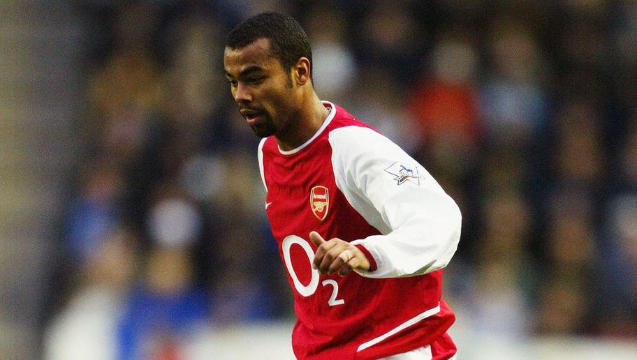 <p>Following the Invincibles season Ashley Cole controversially moved on to Chelsea in 2006. He remained at Stamford Bridge until 2014 when he made the switch to Roma. After the unsuccessful stint in Italy he's since moved to the United States, recently signing for LA Galaxy at the age of 35.</p>