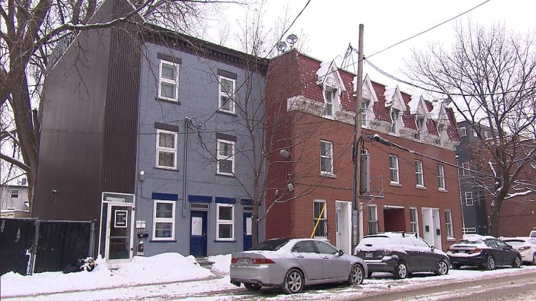 Pointe-Saint-Charles tenants must leave apartments by noon Thursday, judge rules