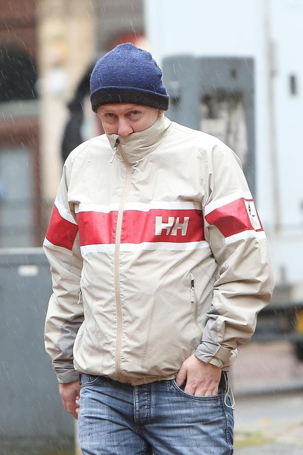 Kevin Flanagan, 39, and netted £4,979 in benefits while maintaining the pretence their victim was still alive.