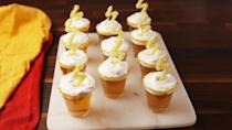 "<p>Perfect for Harry Potter fans!</p><p>Get the recipe from <a href=""https://www.delish.com/cooking/recipe-ideas/recipes/a56123/butterbeer-jell-o-shots-recipe/"" rel=""nofollow noopener"" target=""_blank"" data-ylk=""slk:Delish"" class=""link rapid-noclick-resp"">Delish</a>.</p><p><strong><a class=""link rapid-noclick-resp"" href=""https://go.redirectingat.com?id=74968X1596630&url=https%3A%2F%2Fwww.chapters.indigo.ca%2Fen-ca%2Fbooks%2Fdelish-eat-like-every-days%2F9781328498861-item.html%3Fs_campaign%3Daff-001-2617611-Skimlinks-Ongoing_Site_Indigo%2BRedirect_Text-10437934-7689440&sref=https%3A%2F%2Fwww.delish.com%2Fholiday-recipes%2Fhalloween%2Fg2944%2Fhalloween-jello-shots%2F"" rel=""nofollow noopener"" target=""_blank"" data-ylk=""slk:GET YOURS NOW"">GET YOURS NOW</a> <strong><em>Delish Cookbook, indigo.ca</em></strong></strong></p>"