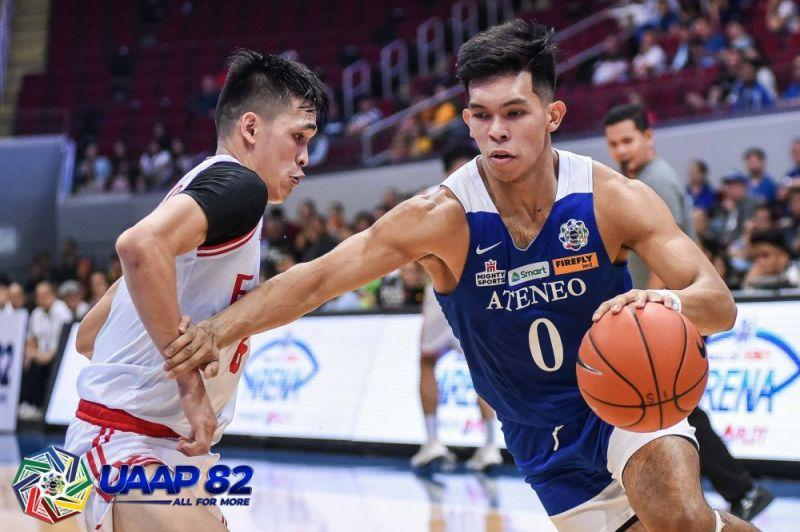 Thirdy weighs in Japan move