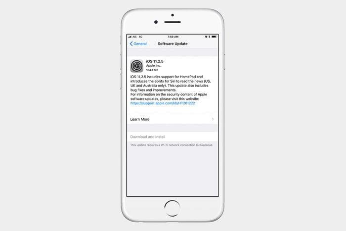 how to block calls on an apple iphone update ios 2