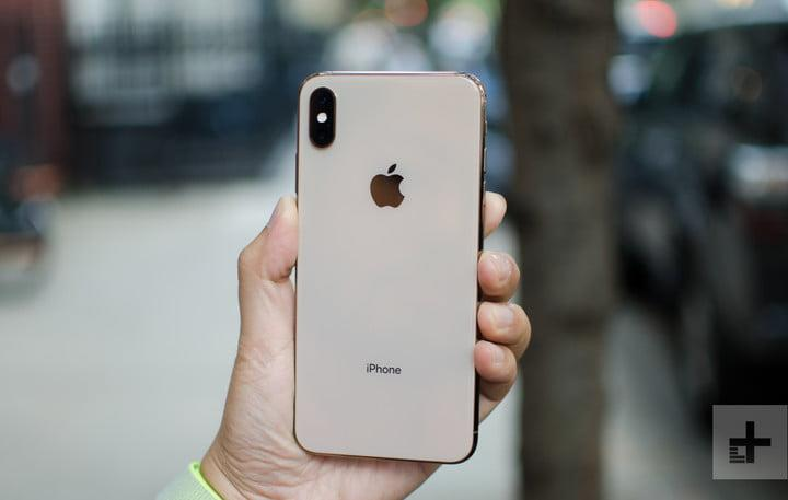 197ea1d48ffd71154db9ca35bda6e03d - Apple iPhone XS Max vs. Samsung Galaxy Note 9: Powerhouse face-off