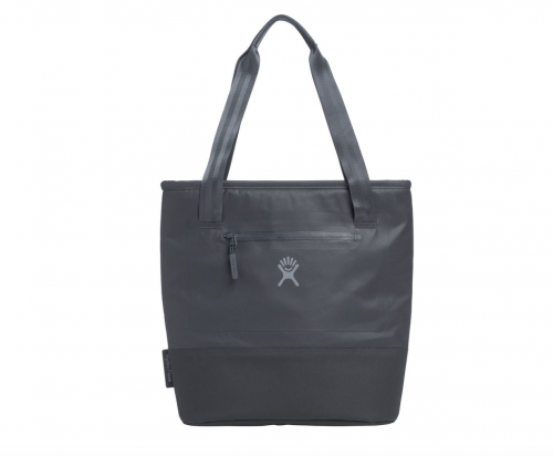 Hydro-Flask-8L-Lunch-Tote