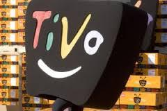 CES Q&A: TiVo CEO Tom Rogers On Why TV Still Doesn't Serve Viewers Well