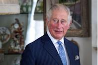 "<p>Since finding himself first in line for the throne shortly after his third birthday, 72-year-old Prince Charles has become the oldest and longest-serving heir apparent in British history—a <a href=""https://www.bbc.com/news/uk-13133587"" rel=""nofollow noopener"" target=""_blank"" data-ylk=""slk:record"" class=""link rapid-noclick-resp"">record</a> he set a decade ago and will probably keep stretching for quite some time, judging by his mother's continued good health and high spirits. </p>"