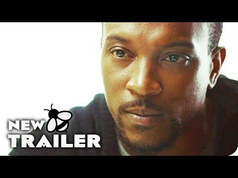 """<p><strong>Who's in it: </strong>Ashley Walters, Kano.</p><p>You can thank Drake for bringing the gritty drama back to TV after it was ditched by Channel 4. Arguably better than the first two seasons, Dushane and Sully are back selling drugs in London but this time they're up against a new rival who wants to cut old ties for a new supplier.</p><p><a href=""""https://www.youtube.com/watch?v=L9QM_RqaYAg"""" rel=""""nofollow noopener"""" target=""""_blank"""" data-ylk=""""slk:See the original post on Youtube"""" class=""""link rapid-noclick-resp"""">See the original post on Youtube</a></p>"""