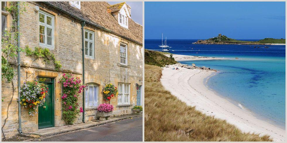 """<p><a href=""""https://www.countryliving.com/uk/travel-ideas/"""" target=""""_blank"""">Bucket list holidays</a> are set to be one of the top trends for post-lockdown escapes, with experts predicting that travellers will go big on their trips of a lifetime.</p><p>A surge in interest in iconic bucket list holidays has been predicted by travel industry experts, including Rachel Coffey at <a href=""""https://ttc.com/"""" target=""""_blank"""">The Travel Corporation</a>, who says people will be """"looking to work their holidays harder than ever before"""". </p><p>She adds that holidaymakers are going to want to get back out there and fulfil their dreams, whether they're choosing to explore <a href=""""https://www.countryliving.com/uk/travel-ideas/staycation-uk/a29510524/uk-holiday-destinations/"""" target=""""_blank"""">Britain</a> or the Galapagos Islands.</p><p>People are also likely to consider travelling more responsibly as a result of COVID-19, choosing less-discovered destinations such as Nicaragua or Greenland, as well as trips that involve low impact travel by way of train or cycling, adds Zina Bencheikh, Managing Director, EMEA at <a href=""""https://www.intrepidtravel.com/uk"""" target=""""_blank"""">Intrepid Travel</a>.</p><p>Meanwhile, John Lightwood, Managing Director of <a href=""""https://www.silverfernholidays.com/"""" target=""""_blank"""">Silver Fern Holidays</a>, says: """"Travellers will be looking for unique experiences, taking fewer flights but making them count: travelling further, staying longer and experiencing more.""""</p><p>To inspire your future bucket list holidays for when it's safe to travel again, here's our pick of exclusive trips in the UK and abroad to make your time away count and give you an experience you'll never forget.</p><p>From Japan during the cherry blossom season to the Isles of Scilly with the archipelago's top guide, here are the bucket list holidays for your wish list.</p><p>Be sure to check the <a href=""""https://www.gov.uk/foreign-travel-advice"""" target=""""_blank"""">Foreign Office website</a> fo"""