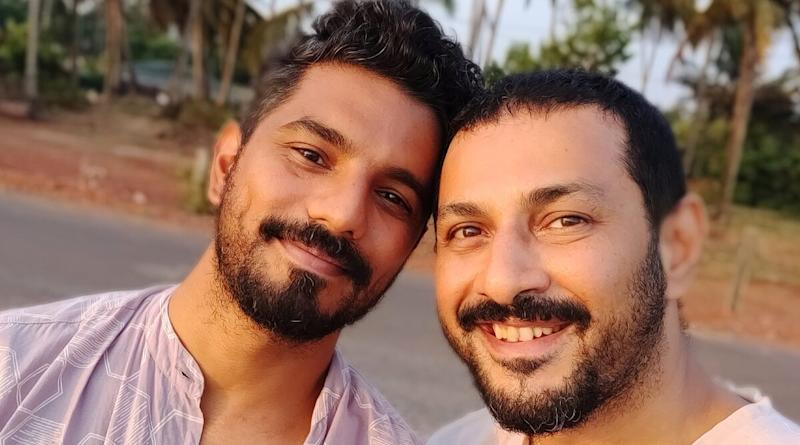 Aligarh Writer Apurva Asrani Opens Up on Buying a House With Boyfriend Siddhant, Says 'Wanted to Celebrate a Moment Like a Straight Couple'