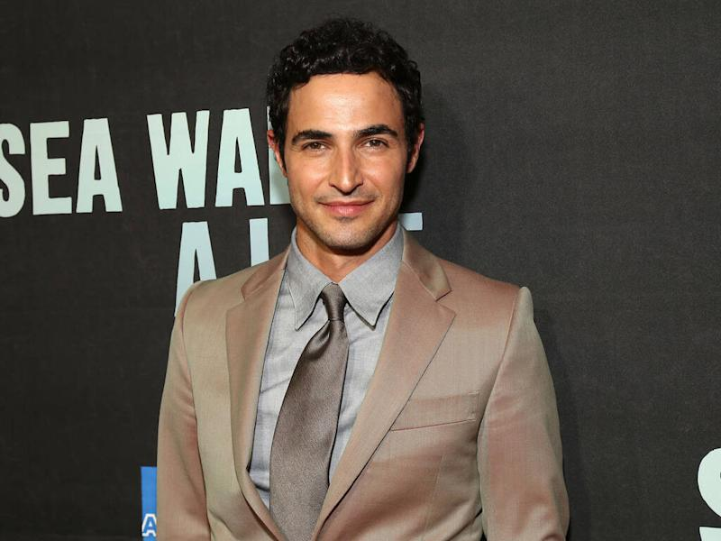 Zac Posen hit with lawsuit over unpaid wages - report
