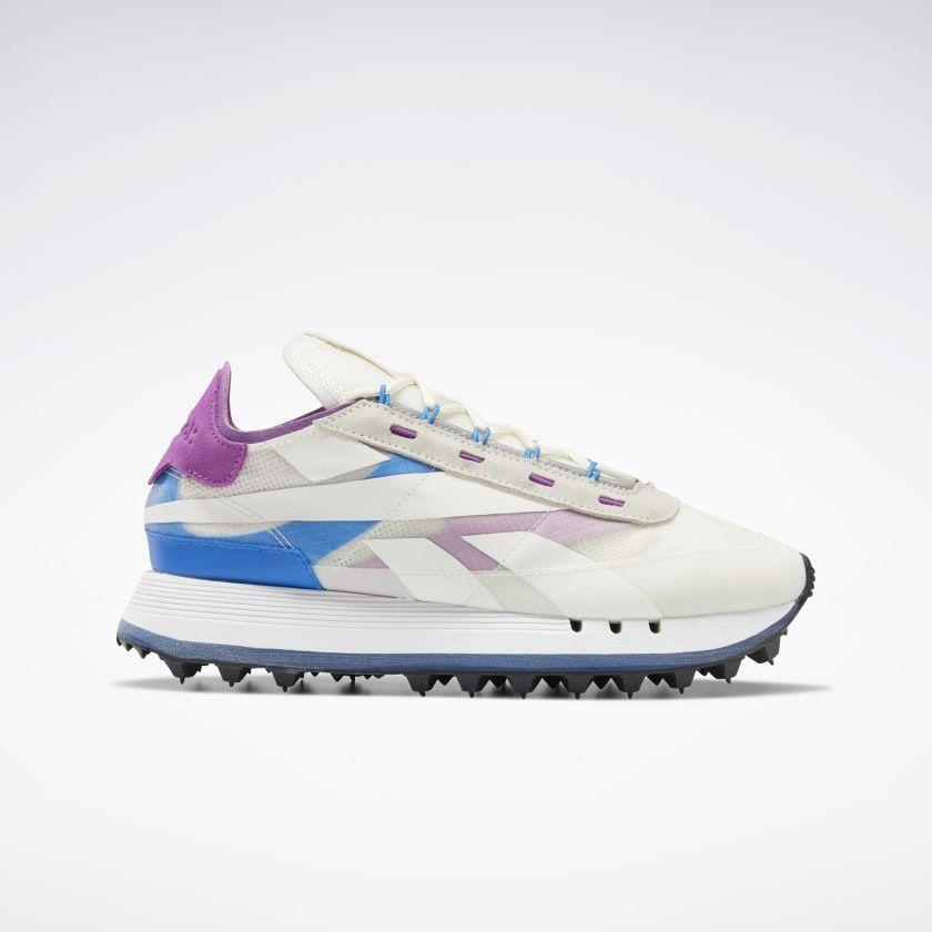 """<p><strong>reebok</strong></p><p>reebok.com</p><p><strong>$74.97</strong></p><p><a href=""""https://go.redirectingat.com?id=74968X1596630&url=https%3A%2F%2Fwww.reebok.com%2Fus%2Flegacy-83-women-s-shoes%2FFW9855.html&sref=https%3A%2F%2Fwww.cosmopolitan.com%2Fstyle-beauty%2Ffashion%2Fg35696965%2Freebok-activewear-sale-hauliday%2F"""" rel=""""nofollow noopener"""" target=""""_blank"""" data-ylk=""""slk:Shop Now"""" class=""""link rapid-noclick-resp"""">Shop Now</a></p><p>Colorful, yet neutral enough to be worn all the time.</p>"""