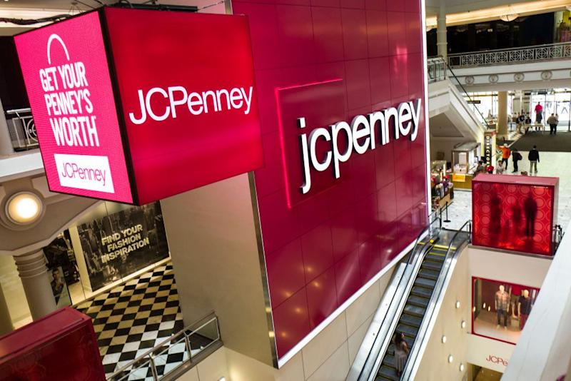 Here S A List Of Jcpenney Stores That Are Closing This Summer