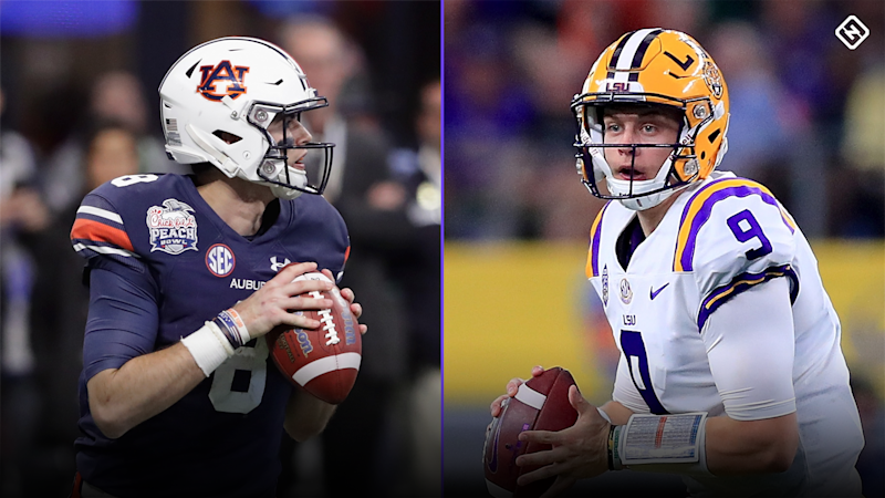 College Football Week 3 Picks Against The Spread For Every Top 25 Game