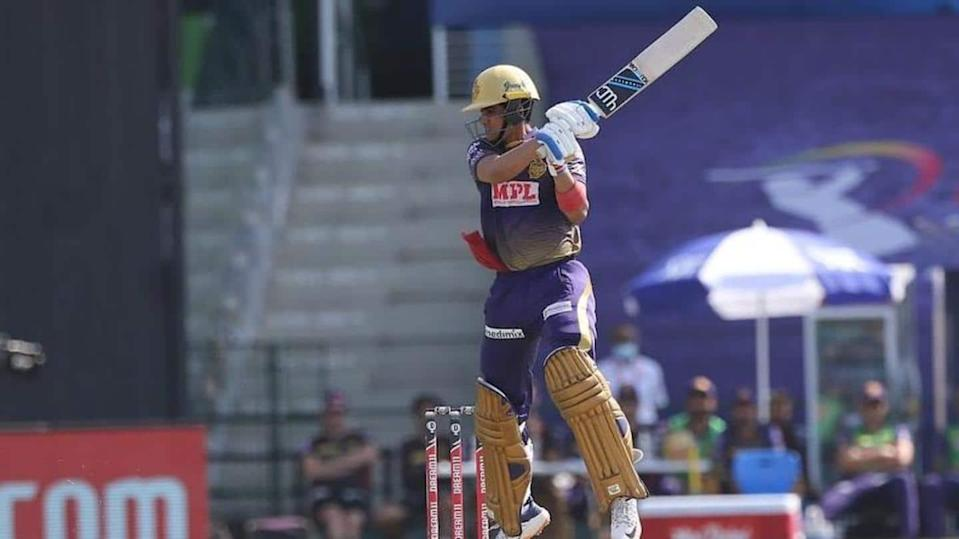 Indian Premier League: Decoding Shubman Gill