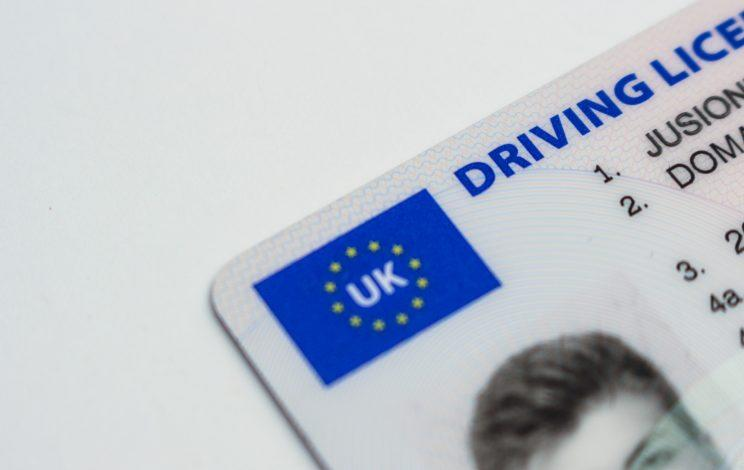 New drivers could lose their licences under new regulations