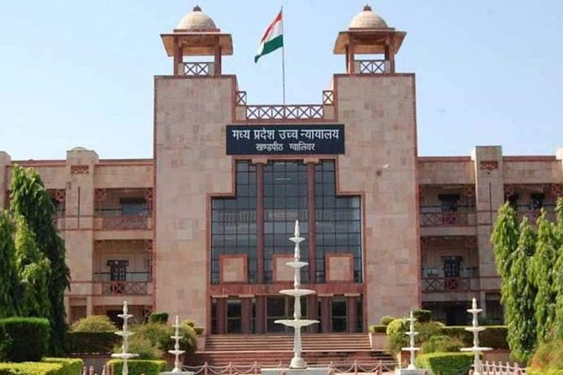 Ahead of MP Bypolls, HC Orders FIRs Against Leaders & Parties Flouting Covid-19 Norms During Rallies