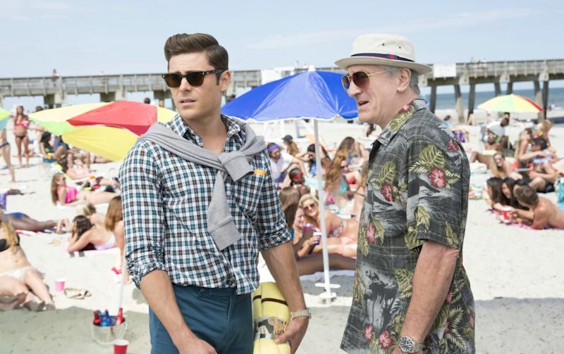 Dirty Grandpa (credit: Lionsgate)