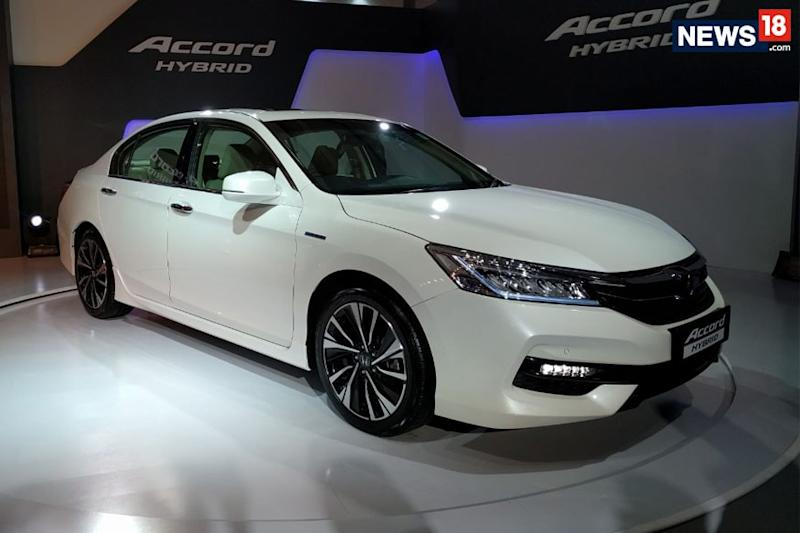 2016-Honda-Accord