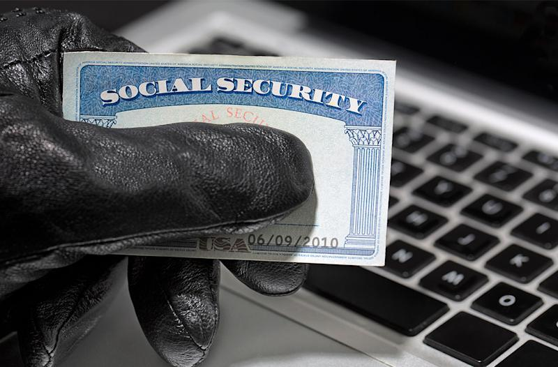 Social Security Scams Are a Growing Threat