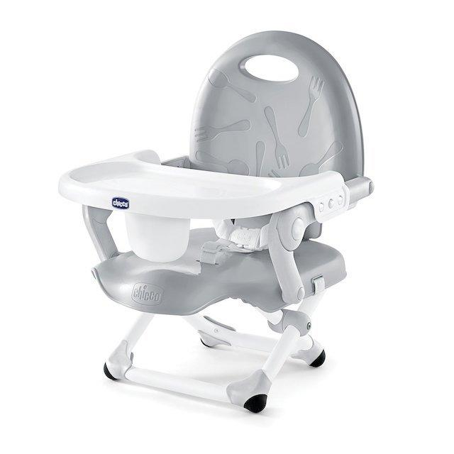 Chicco Booster Seat Amazon