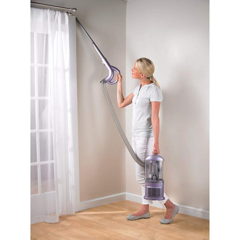 The vacuum is $70 off, today only! (Photo: Amazon)