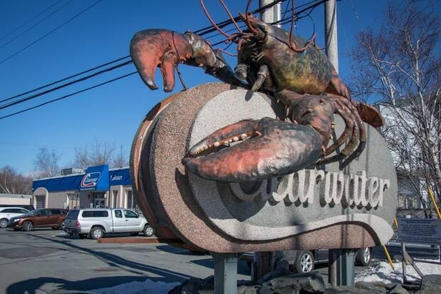 Mi'kmaq-owned partnership in Clearwater Seafoods deal a 'benefit for everybody'