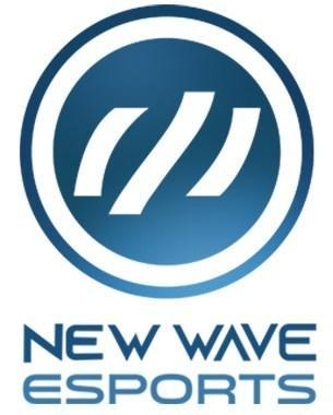 New Wave Esports Corp. (CNW Group/NEW WAVE ESPORTS CORP.)