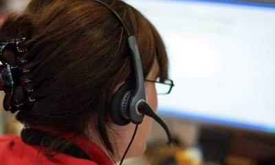 Nuisance Calls: Everything You Need To Know