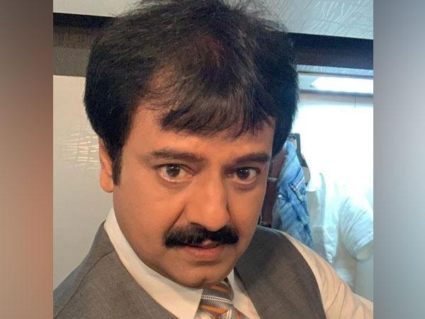 Tamil actor, comedian Vivek passes away at 59 after suffering heart attack