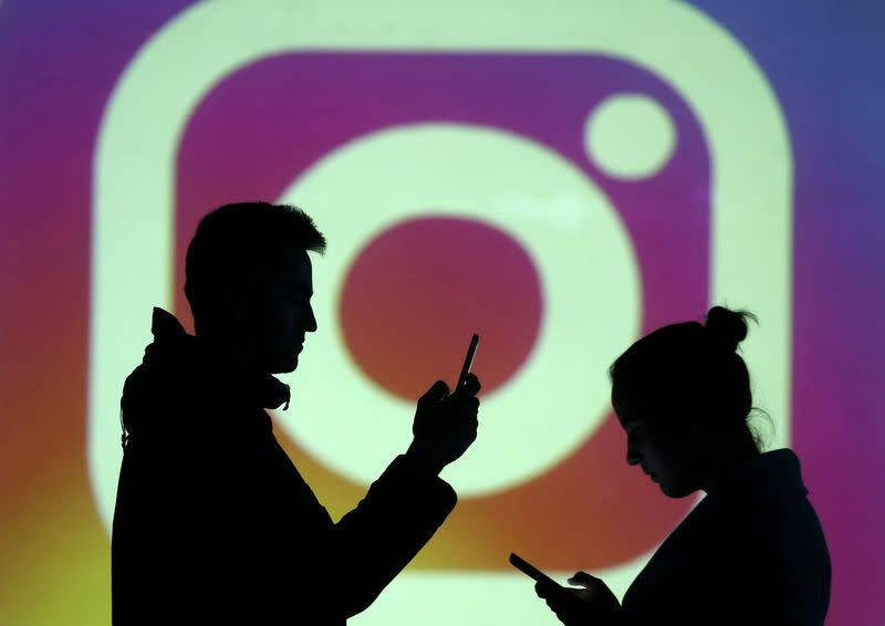 Instagram to collect ages in leap for youth safety, alcohol ads