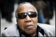 Estimated net worth of $52 million stashed away in the Cayman Islands. American drug trafficker who operated in Harlem during the late 1960s and early 1970s. He was known for cutting out middlemen in the drug trade and buying heroin directly from his source in the Golden Triangle in Southeast Asia. Lucas boasted that he smuggled heroin using the coffins of dead American servicemen, but this claim is denied by his Southeast Asian associate. In 1976, Lucas was convicted of drug trafficking and sentenced to 70 years in prison; however, after becoming an informant, his sentence was reduced to five years. He was convicted of the same offense in 1984, and sentenced to seven years in prison. He died in 2019.
