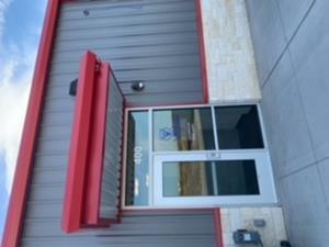 Vista Physical Therapy opens new clinic in Melissa, Texas located at 3059 Champions Way, Suite 400.
